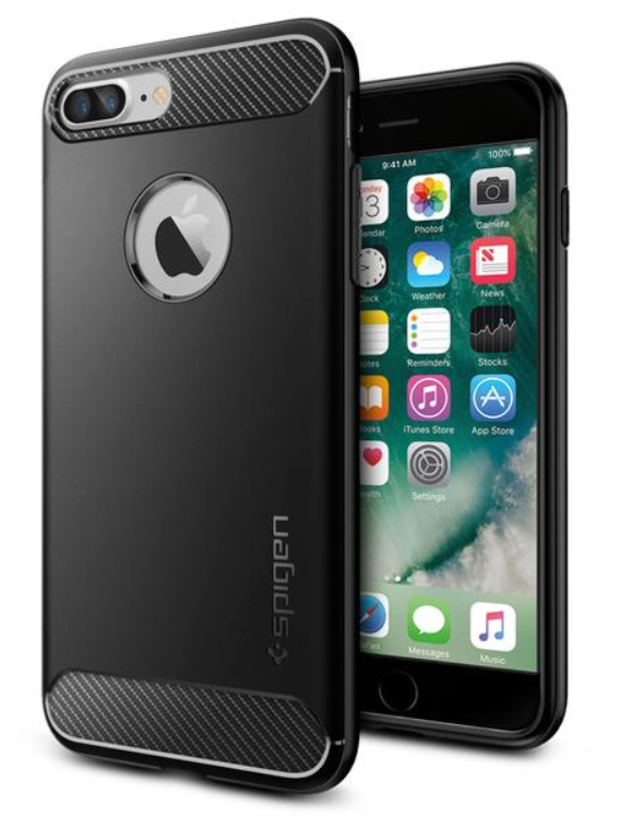 iPhone 7 Spigen