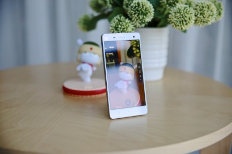 Xiaomi Mi 4 Windows 10 Mobile