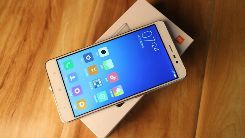 xiaomi-redmi-note-