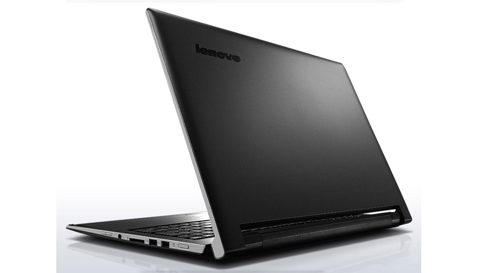 Lenovo IdeaPad 500 – 15ISK