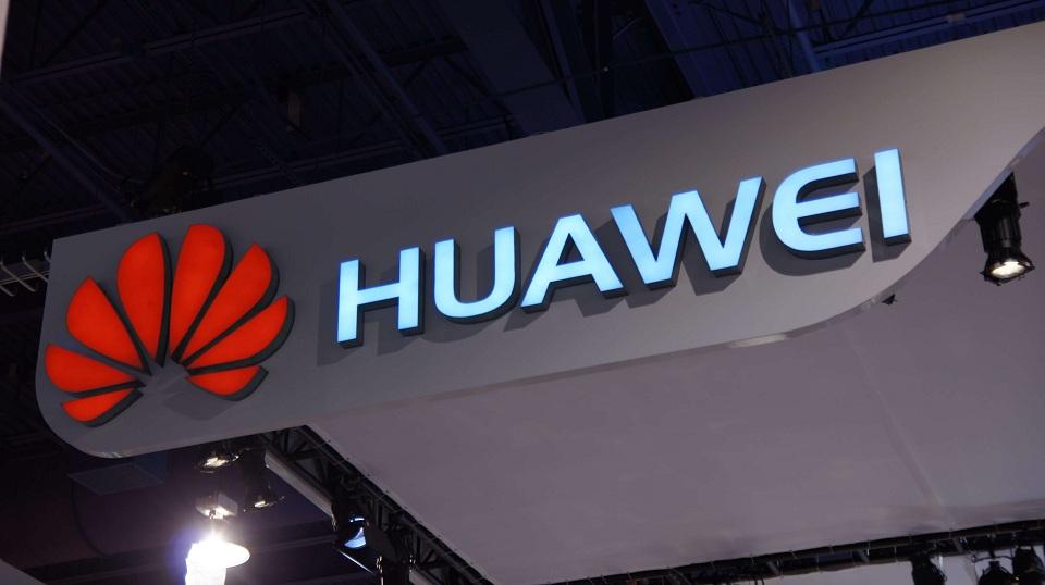 Huawei tự tin sẽ vượt mặt Apple trong vòng 3 năm