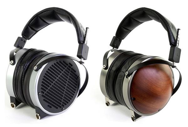 Chiếc tai nghe bạn đang sử dụng có thật sự thoải mái?
