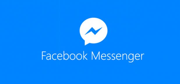 Hướng dẫn khôi phục tin nhắn đã xóa trên Facebook