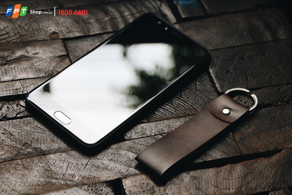 Smartphone OPPO giảm sốc đến 500.000 đồng tại FPT Shop