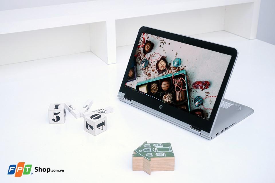 FPT Shop hỗ trợ sinh viên mua laptop trả góp 0% lãi suất