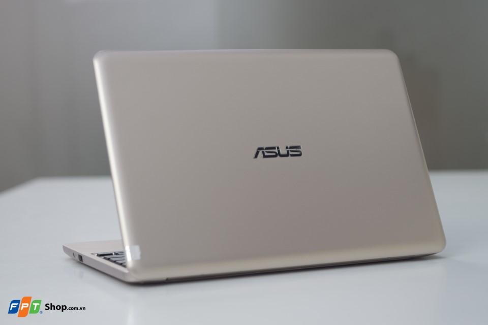 FPT Shop đồng loạt giảm giá laptop lên đến 4,5 triệu đồng
