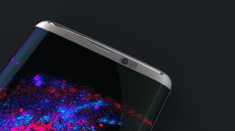 Tổng hợp thông tin về Samsung Galaxy S8 tới thời điểm hiện tại 3