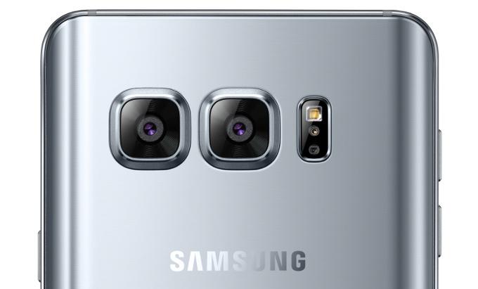 Tổng hợp thông tin về Samsung Galaxy S8 tới thời điểm hiện tại 10