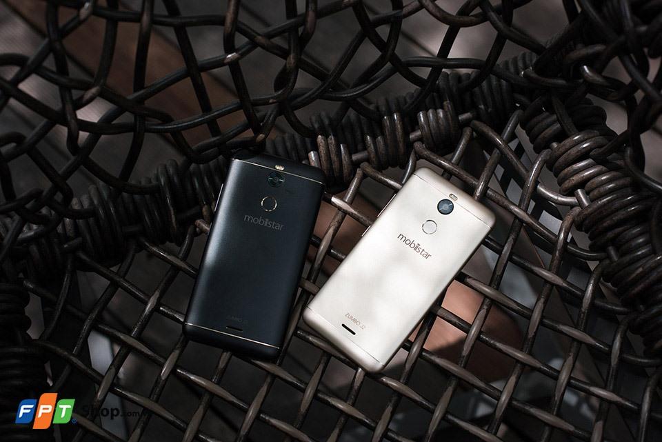 Top 5 smartphone selfie đáng mua (ảnh 8)