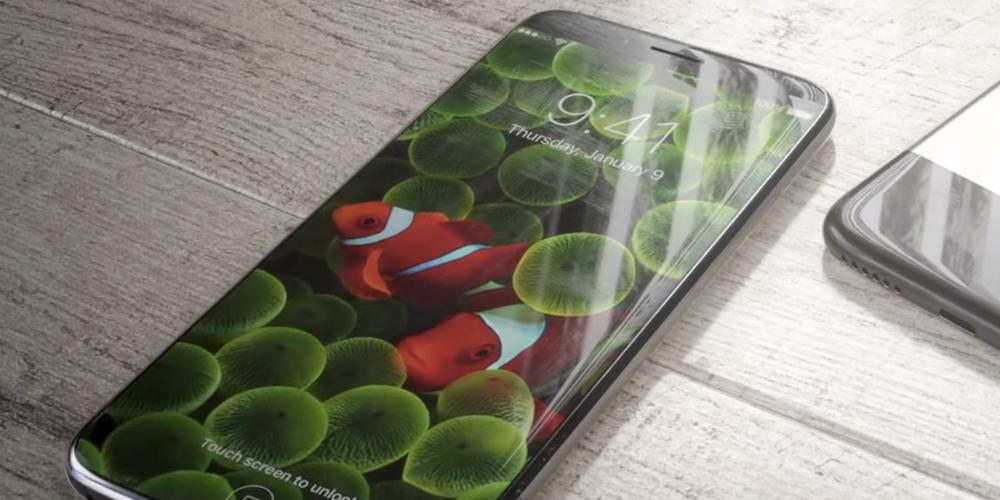 Galaxy Note 8 ra mắt: Apple có gì để đối chọi? (ảnh 6)