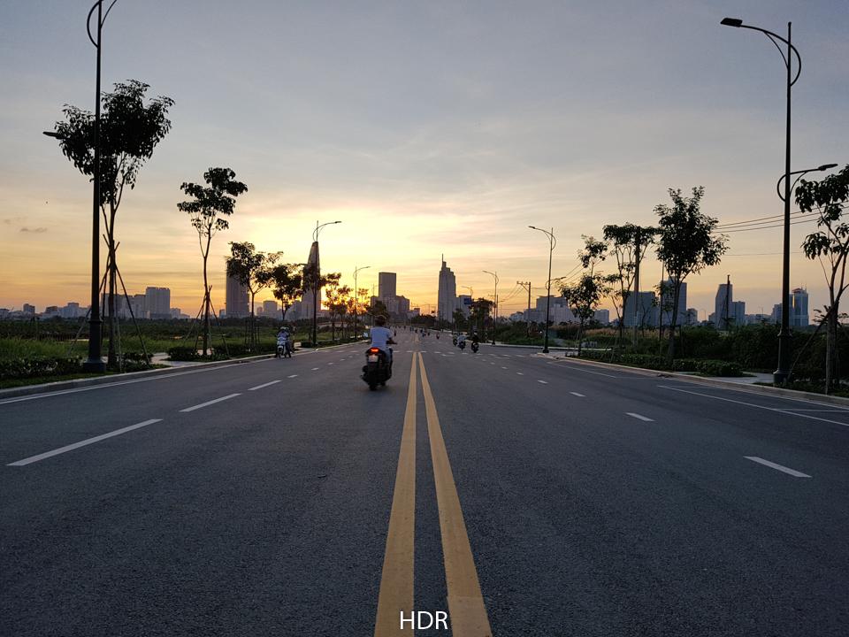 Ảnh HDR 2