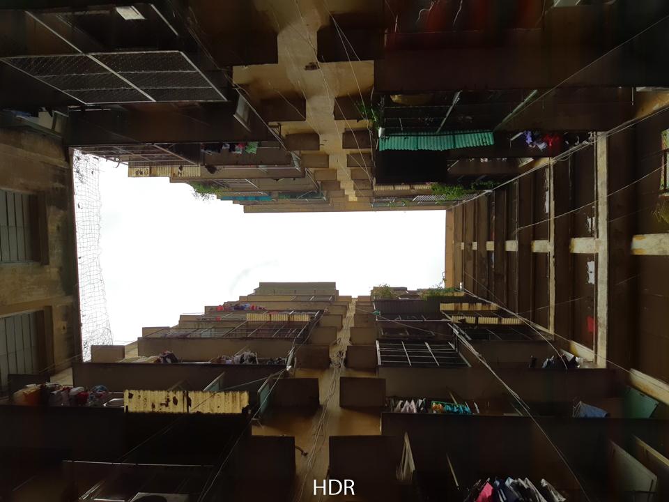 ảnh HDR 1