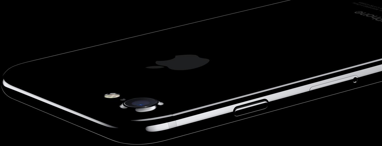 Trọn bộ ảnh chính thức của iPhone 7 và iPhone 7 Plus 23