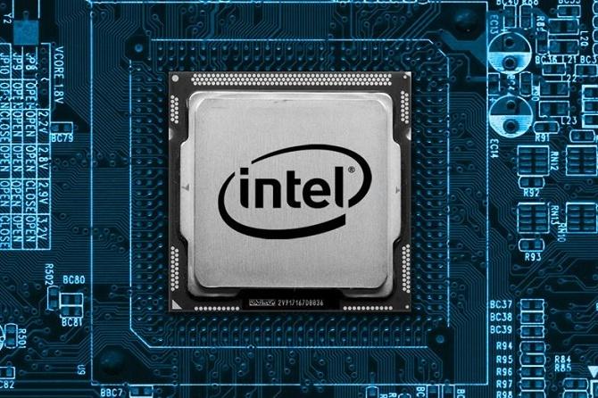 Intel rời khỏi cuộc chơi đã ảnh hưởng khá nhiều đến Asus