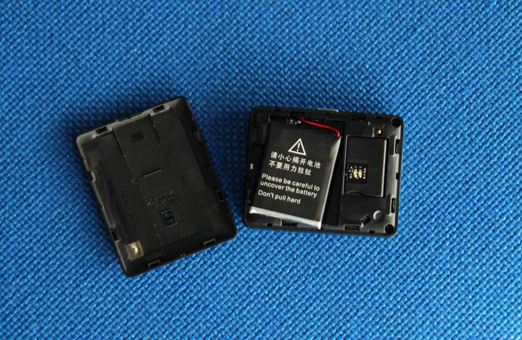 Vphone- Smartphone siêu nhỏ đã có mặt tại Việt Nam