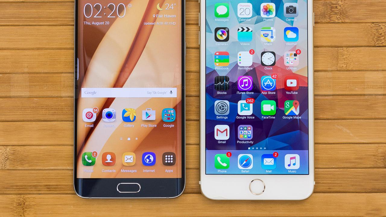 Hướng dẫn kích hoạt phím Home ảo trên các máy Samsung 1