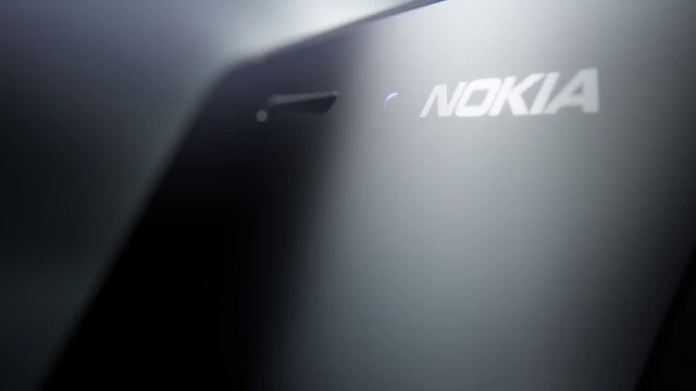 Nokia 6 - Smartphone mới của Nokia - Hình 11