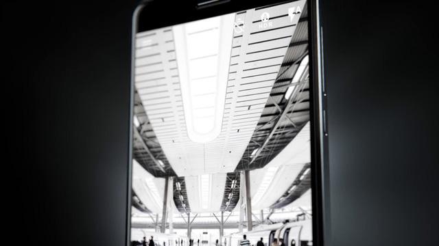 Nokia 6 - Smartphone mới của Nokia - Hình 13