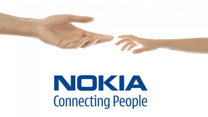 """Xuất hiện 2 smartphone """"lạ"""" của Nokia trên Geekbench"""