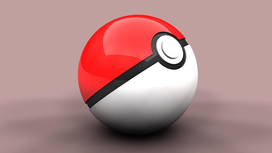 Phải làm gì nếu hết Pokeball khi đang chơi Pokemon GO?