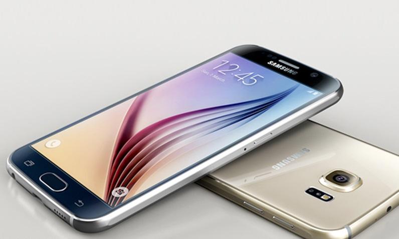 Samsung dự kiến sẽ xuất xưởng 350 triệu smartphone trong năm 2016