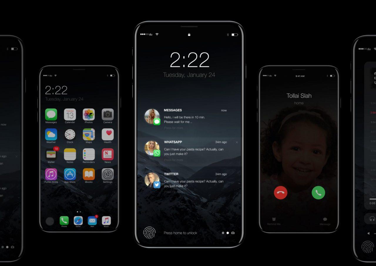 Mẹo iPhone