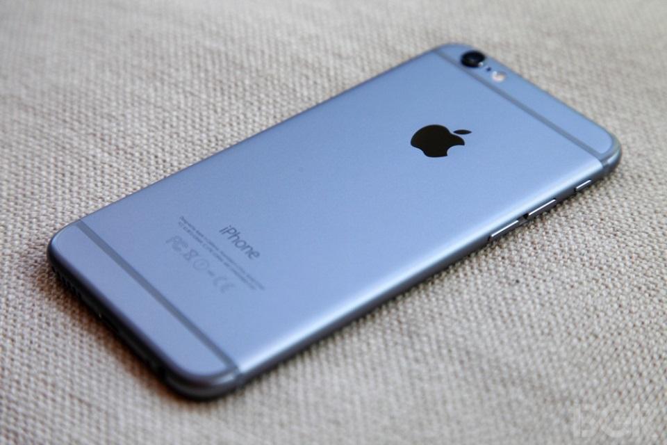 Với 4 mẹo này, bạn có thể sạc đầy pin iPhone trong nháy mắt