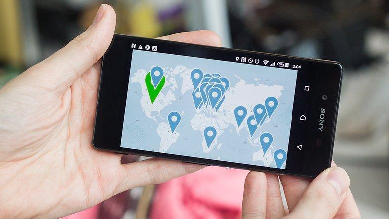 5 thủ thuật sử dụng Google Play