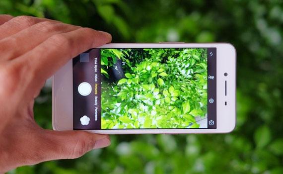 Top 3 điện thoại Oppo giá tốt đáng để mua nhất trong mùa Noel