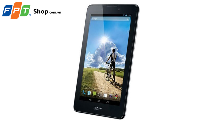 Acer A1-713
