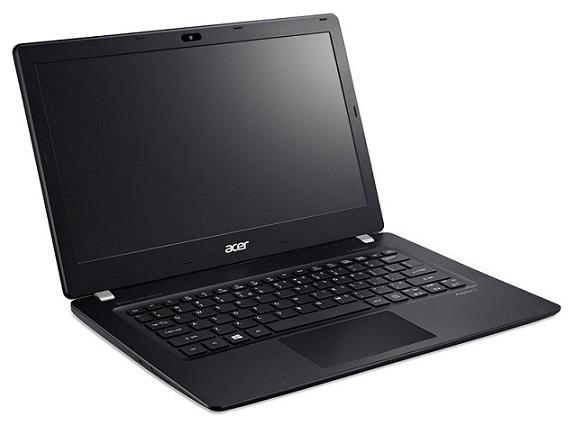 Acer Z1401-C283/Celeron 2840