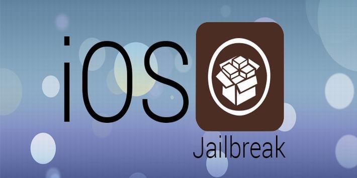 Cách nâng cấp iOS cho máy đã jailbreak