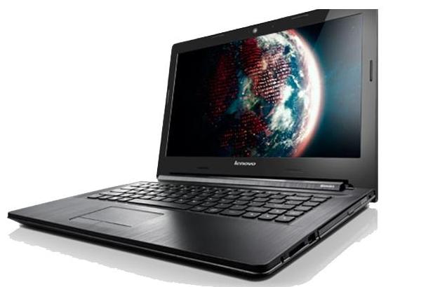 Màn hình G4030 hiển thị sắc nét, âm thanh Dolby Advanced