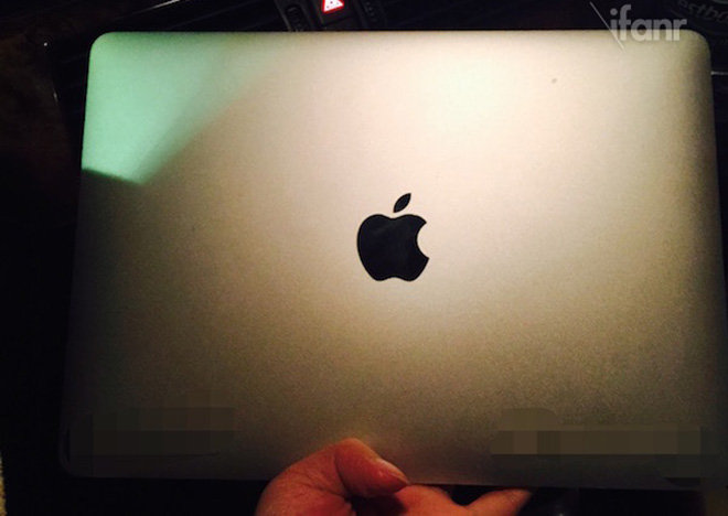 macbook-air-12inch1