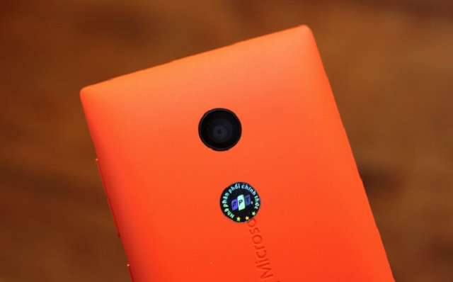 Microsoft-Lumia-435-camera