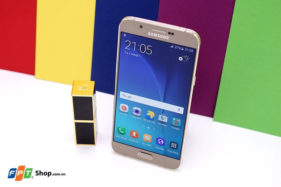 Nên mua smartphone nào trong tầm giá 9 triệu đồng?