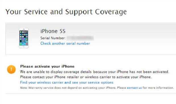 phan-biet-iPhone-that-va-gia-5-3807-9448