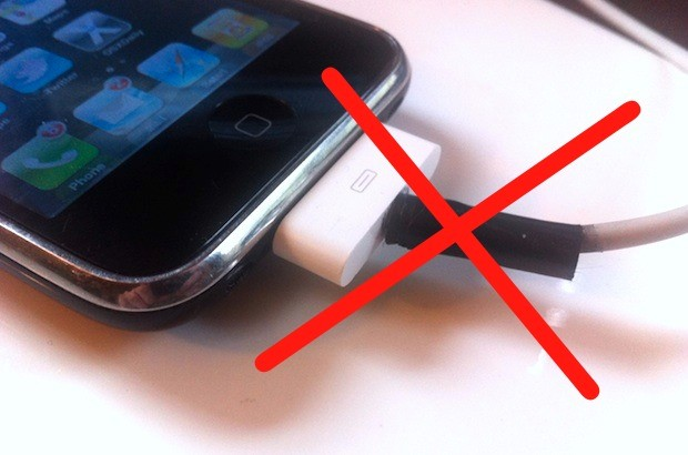http://cdn.osxdaily.com/wp-content/uploads/2012/04/ghetto-iphone-cable.jpg