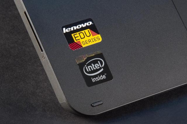 Lenovo Yoga 11E Chrome