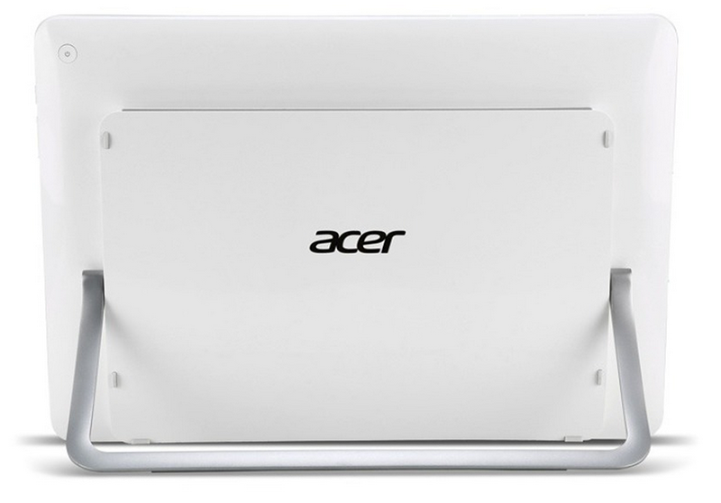 All-in-One Acer Aspire Z3
