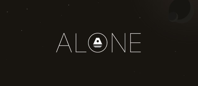 Game Alone