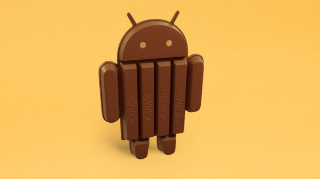 Android_KitKat-623-80