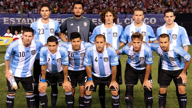 Argentina-World-Cup-2014