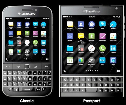 BlackBerry-Passport-vs-Classic