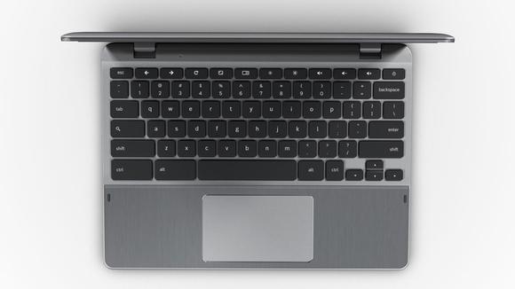 bàn phím Chromebook-Samsung-Series-5