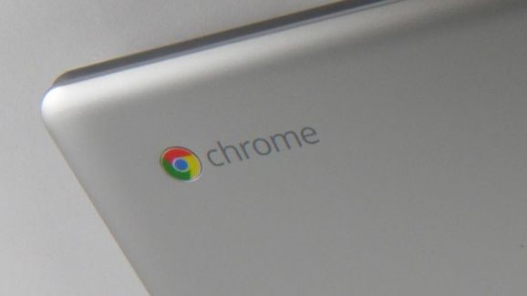 Best Chromebooks: top 5 Chromebooks reviewed