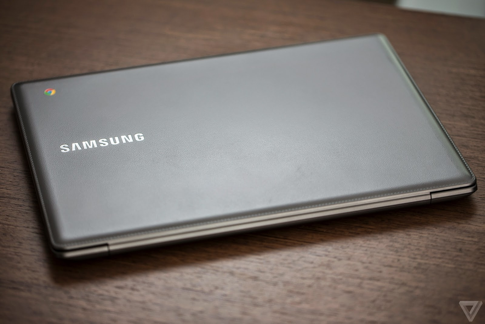 Samsung-Chromebook-2-danh-gia-tong