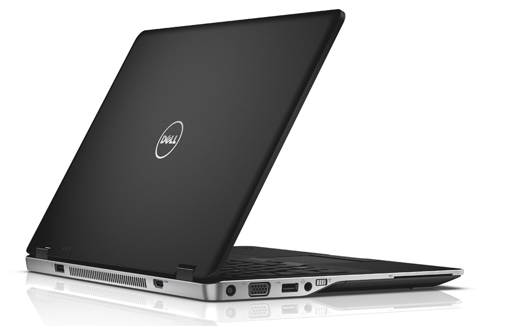Dell-Latitude-6430-Ultrabook