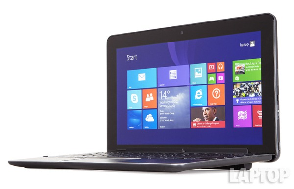 laptop Dell-Venue-11-Pro
