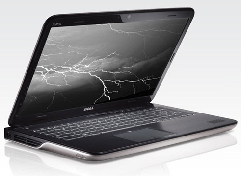 thiết kế Dell-XPS-17-3D